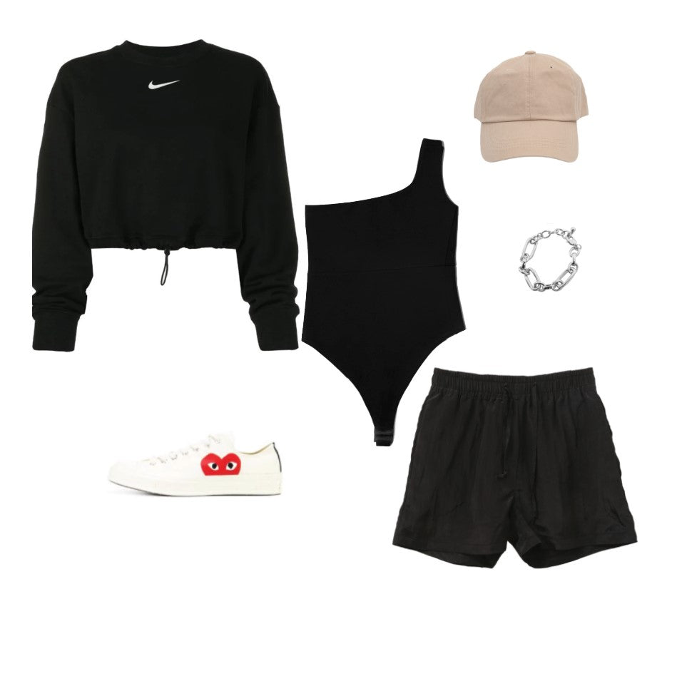 taurus-off-white-nike-commedegarcons-sporty-la-reyna