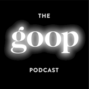 the-goop-podcast-gwyneth-paltrow-elise-health