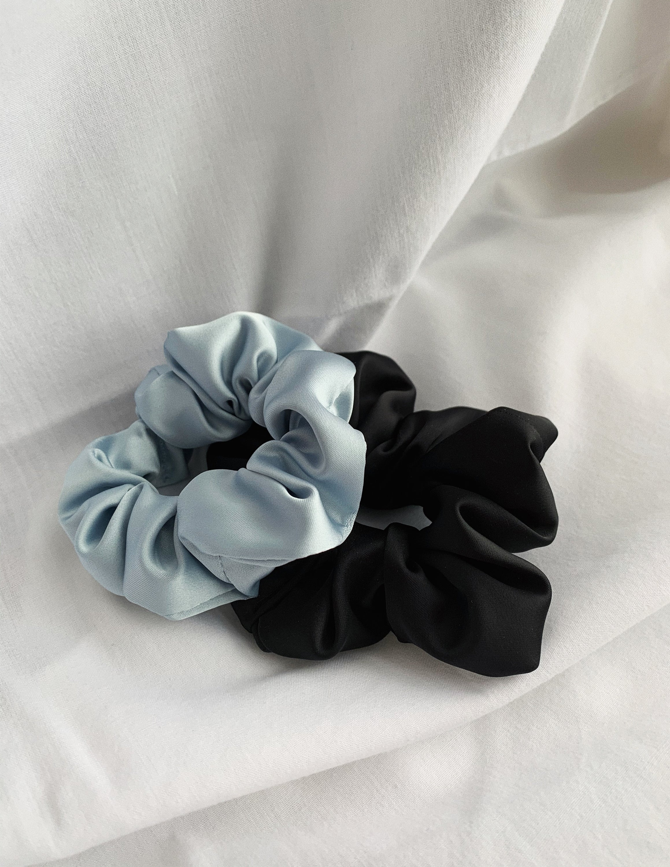 Scrunchie - Bundle 01