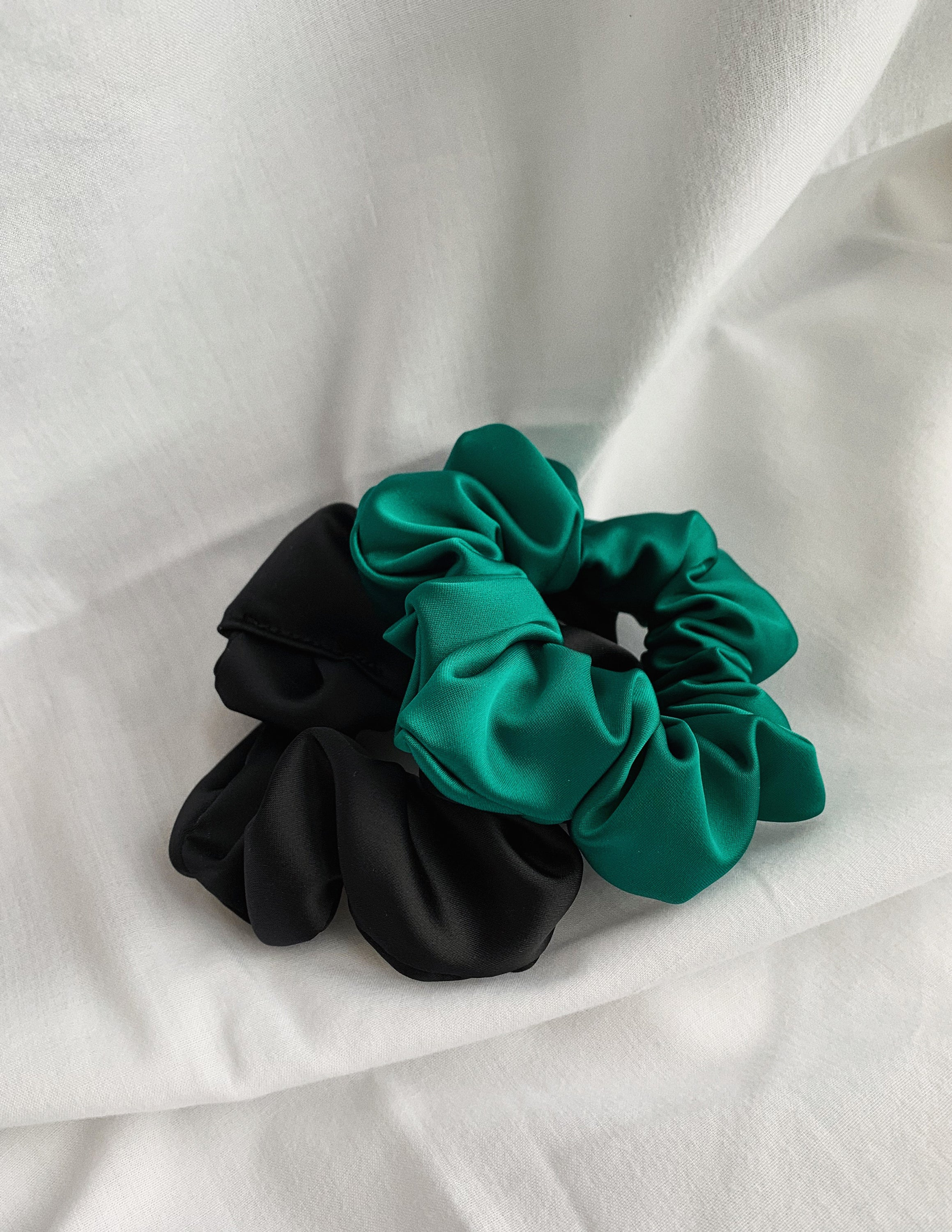 Scrunchie - Bundle 03