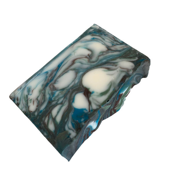 Salty Sea Air Soap