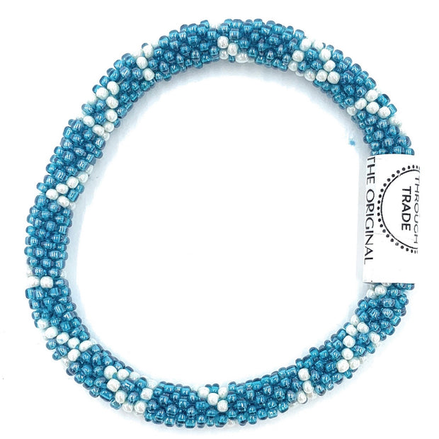 Roll-On® Bracelets Santorini