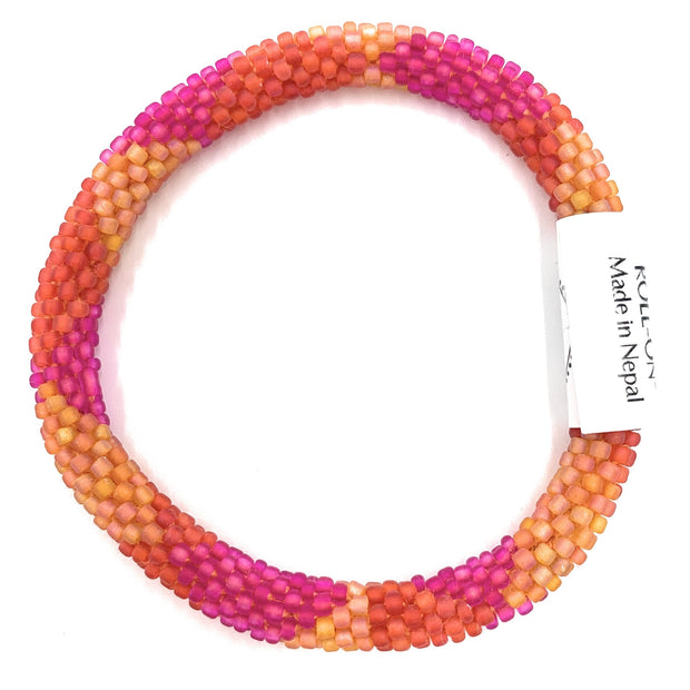 Roll-On® Bracelets Carousel