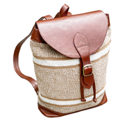 Ayanna Backpack