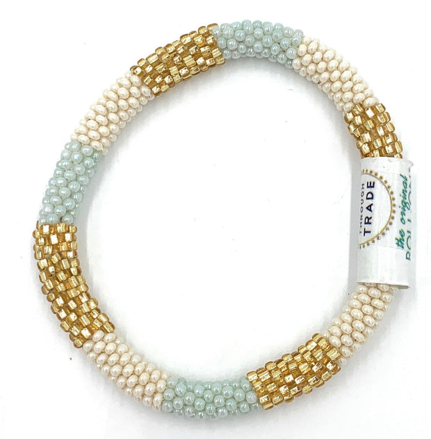 Roll-On® Bracelets Capri Coast