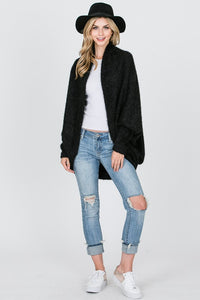 Wear Me Anywhere Cardigan