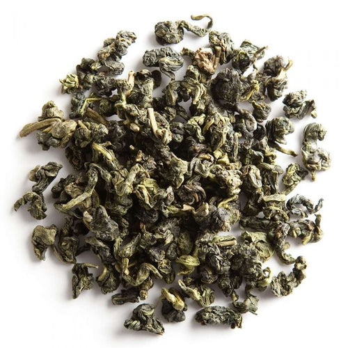 Dong Ding Oolong te