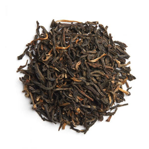 Golden Yunnan (Yunnan d'Or)