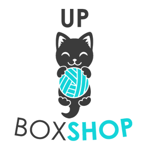 UP Box Shop