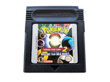 Pokemon Trading Card Game 2 (GB)
