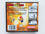 Super Pika Land (GB)