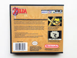 "Legend of Zelda Links Awakening DX ""Color"" (GBC)"