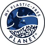 My Plastic-Free Planet