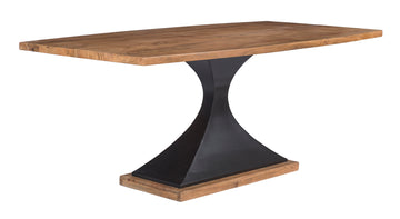 Anvil Dining Table, Small