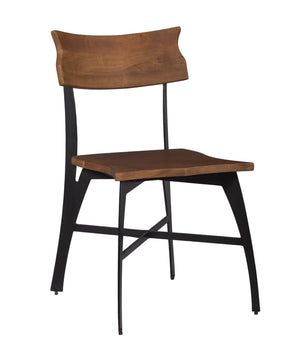 Kenley Dining Chair