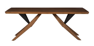 Kiko Dining Table