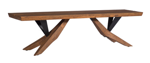 Kiko Dining Bench