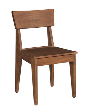 Kiko Dining Chair