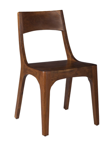 Logan Dining Chair