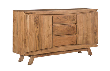 Hugo Sideboard