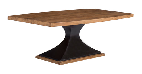 Anvil Dining Table