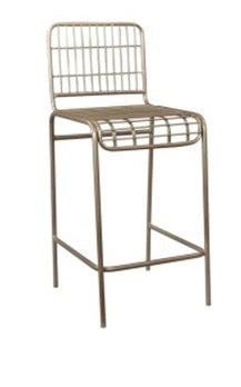 Evangelina Bar Stool