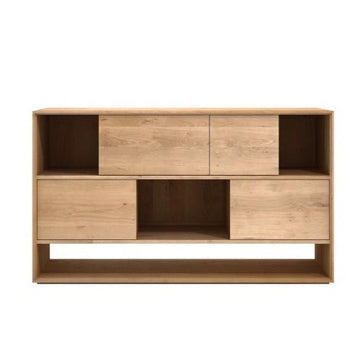 Maurice Sideboard