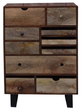 Manzi Chest of Drawers