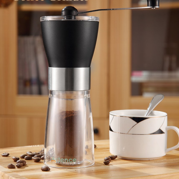 Starbrew One Conical Portable Coffee Grinder