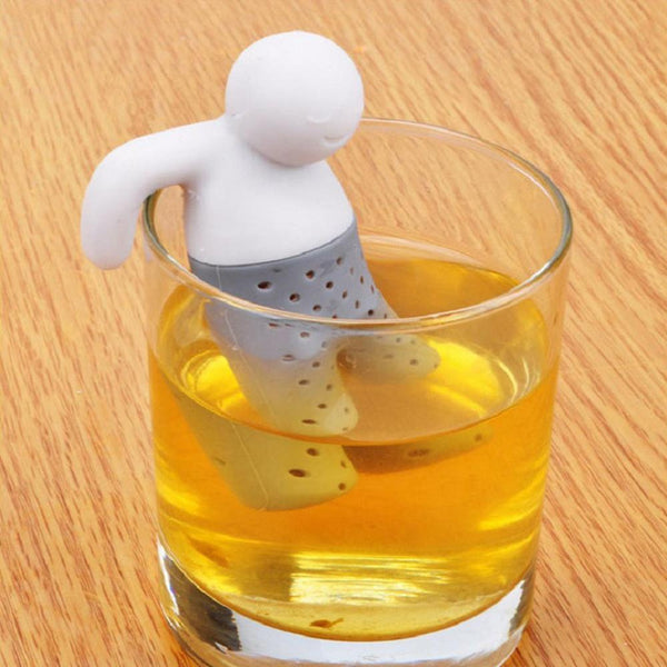 Littleman Tea Infuser