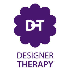 Designer Therapy Gift Card