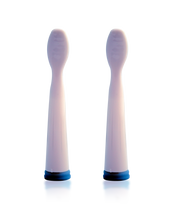 Load image into Gallery viewer, Soniclean Whitening Replacement Brush Heads - (Pro 2000, 3000, 5000,CVS Pro Whitening, Pro White, Sonic Clean)