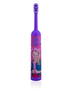 JoJo Siwa Kids Electric Toothbrush