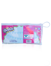 Load image into Gallery viewer, Brush Buddies Shopkins Eco Travel Kit