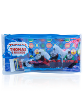 Load image into Gallery viewer, Brush Buddies Thomas & Friends Toddler Kit