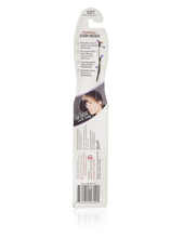 Load image into Gallery viewer, Brush Buddies Justin Bieber Kids Toothbrush