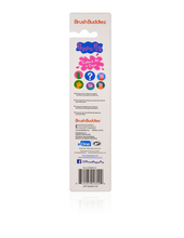 Load image into Gallery viewer, Brush Buddies Peppa Pig Toothbrush with Mystery Cap