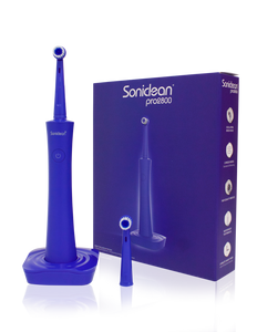 Soniclean Pro 2800 Oscillating Rechargeable Toothbrush