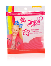 Load image into Gallery viewer, Brush Buddies JoJo Siwa GIFT BUNDLE | 6 JoJo Siwa Items in a Bundle