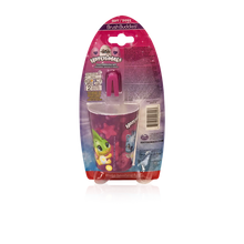Load image into Gallery viewer, Brush Buddies Hatchimals Manual Toothbrush Gift Set