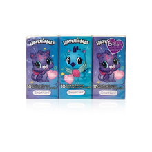 Load image into Gallery viewer, Smart Care Hatchimals Pocket Tissue (6 Pack)