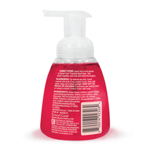 Load image into Gallery viewer, Smart Care Pink Grapefruit Foaming Hand Soap - 10.14 Fl Oz.