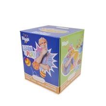 Load image into Gallery viewer, Smart Care Blippi Tissue Box - 85 Count 2 Ply