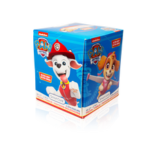 Load image into Gallery viewer, Smart Care Paw Patrol Tissue Box  (85 Count)