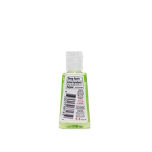 Load image into Gallery viewer, Smart Care Hulk Hand Sanitizer - 1 Fl. oz | 62% Alcohol
