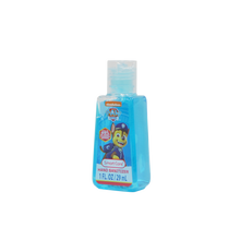 Load image into Gallery viewer, Smart Care Paw Patrol Hand Sanitizer - 1 Fl. oz | 62% Alcohol