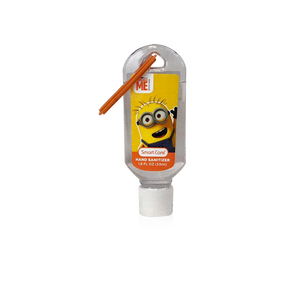 Smart Care Minions Hand Sanitizer 1.8 fl oz