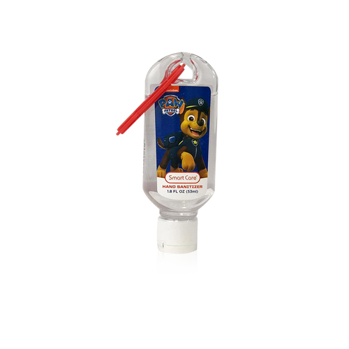 Smart Care Paw Patrol Hand Sanitizer (2 Fl. Oz)