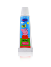 Load image into Gallery viewer, Brush Buddies Peppa Pig Value Travel Kit