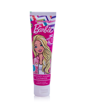 Load image into Gallery viewer, Brush Buddies Barbie GIFT BUNDLE | 5 Barbie Items in a Bundle
